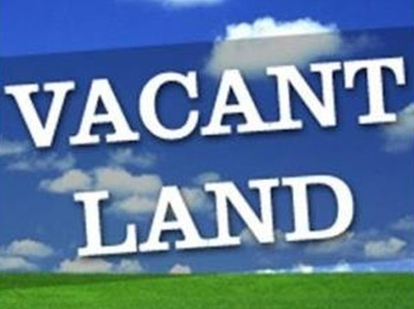 dos and donts selling my vacant land