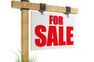 for-sale-house