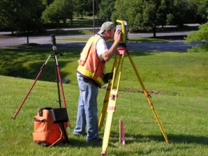 get-land-survey