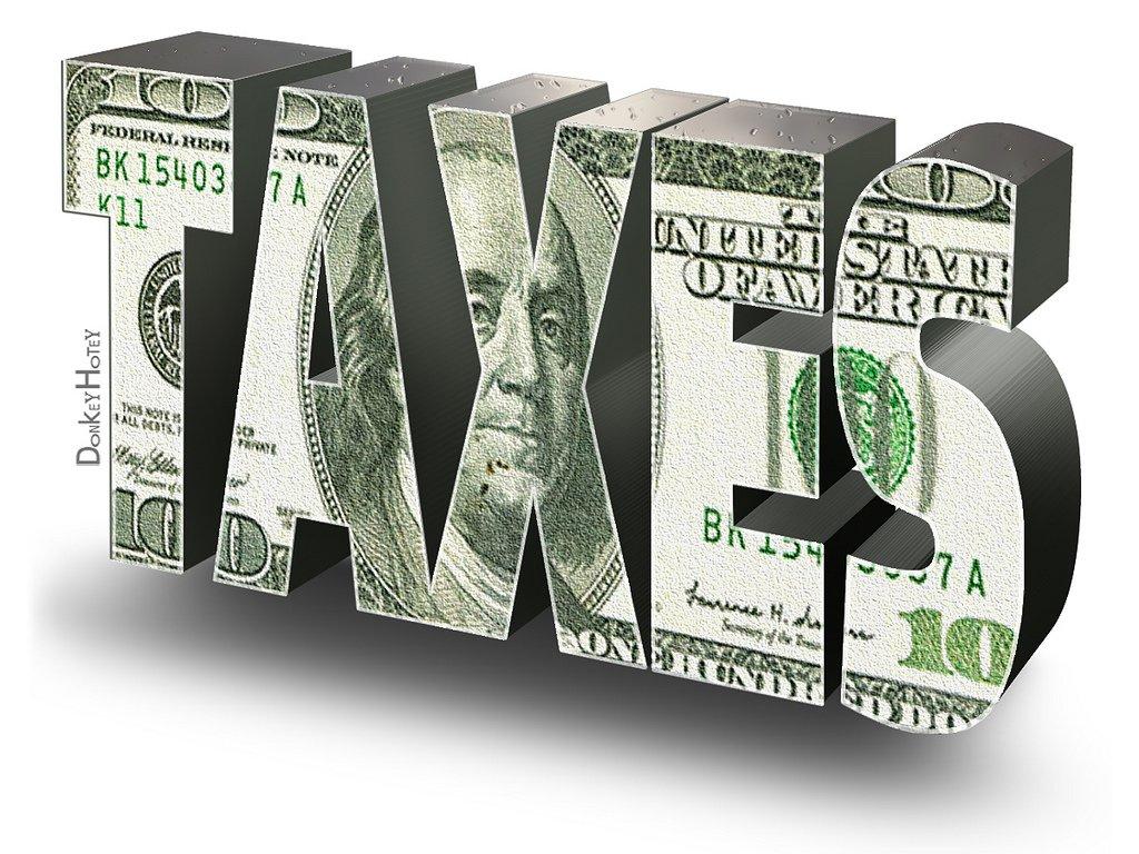 sell-florida-house-taxes