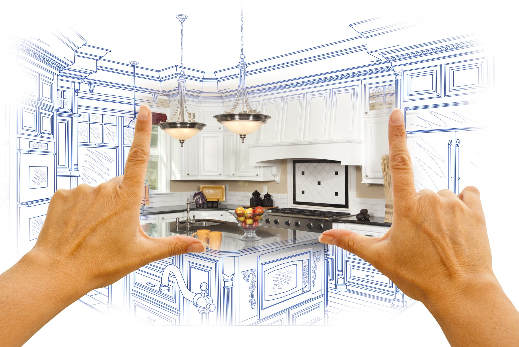 Home Renovations That Pay Off