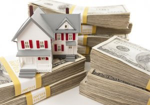 professional cash home buyer sell fast