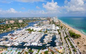 5-reasons-sell-house-fort-lauderdale