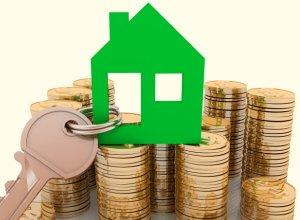 benefits_we-buy-houses