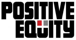 positive equity