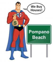 we-buy-houses-pompano-beach