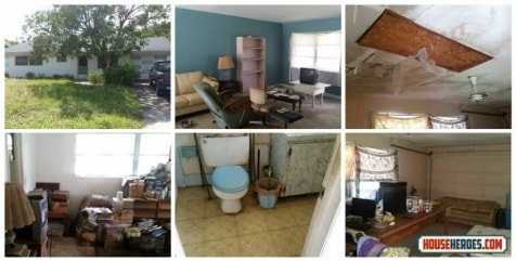 home 1 in cooper city