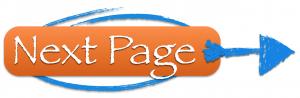 testimonial page wellington
