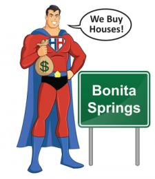 we buy houses bonita springs