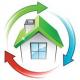 Estimated Home Value