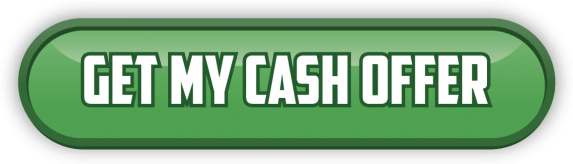 Get My Cash Offer Button (Optimized)