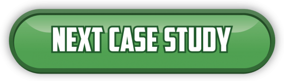 Next Case Study Button (Optimized) - 3000 NW 21 Court to 2025 NW 41 Street