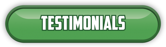 Testimonial Button (Optimized)