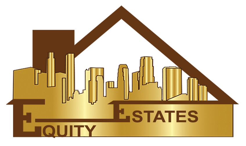 Equity Estates