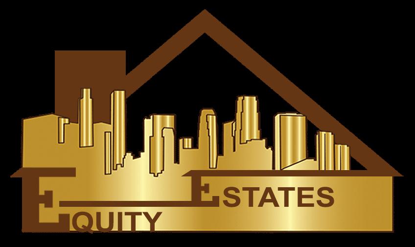 Equity Estates