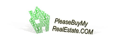 Please Buy My Real Estate