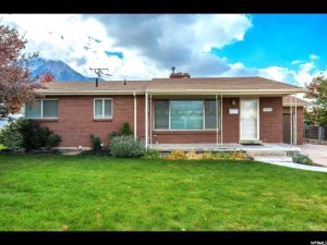 we buy houses Salt Lake City with cash