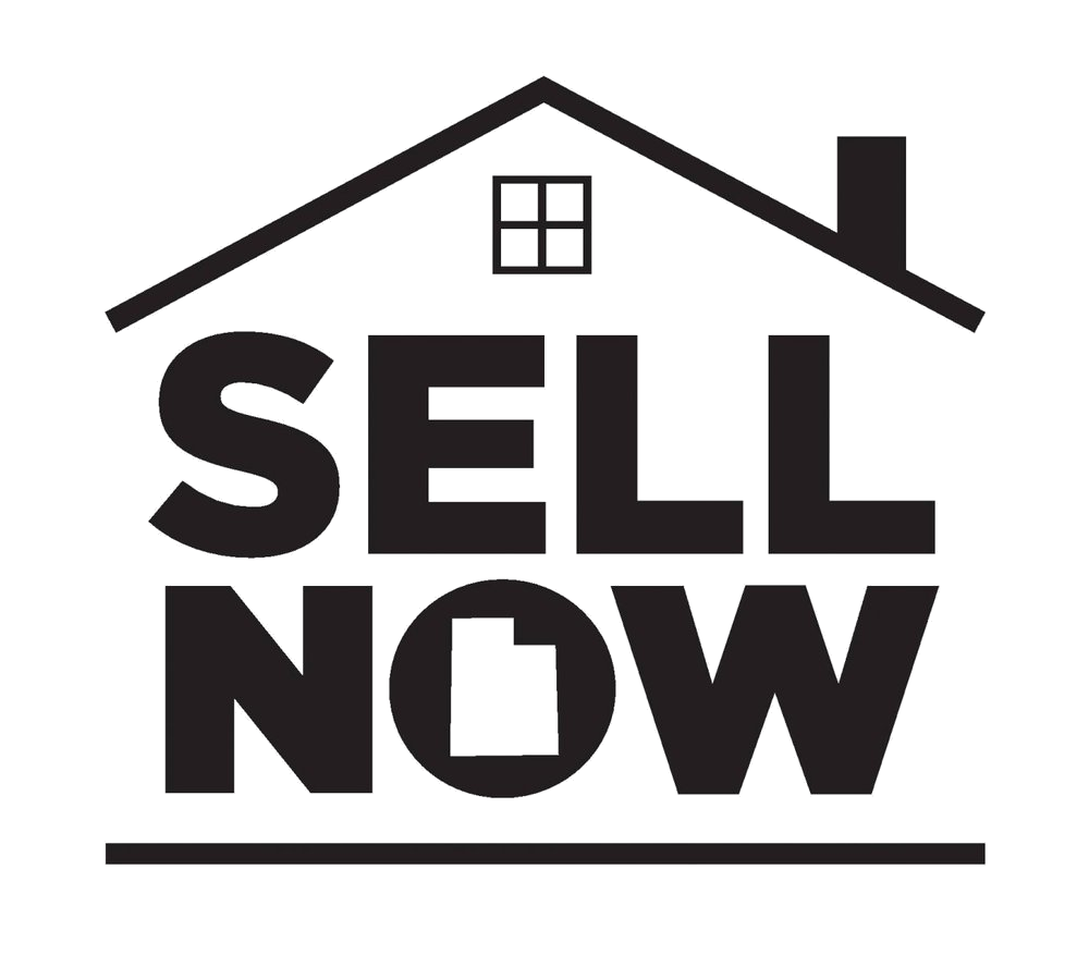 Find Motivated Sellers logo