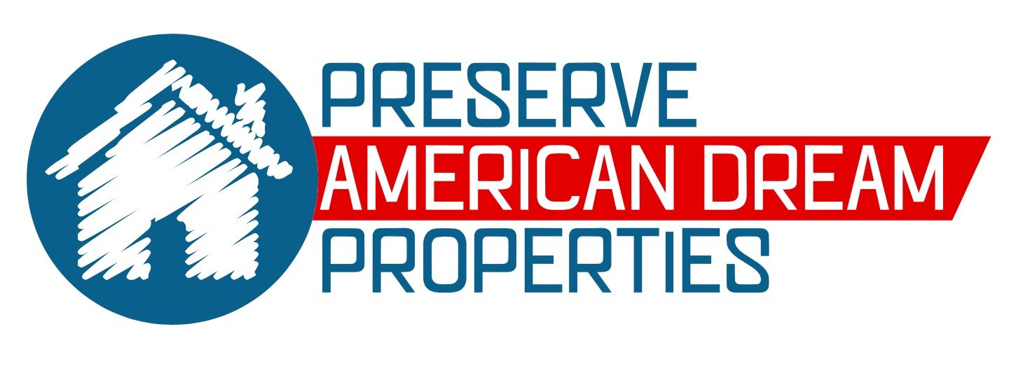 Preserve American Dream Properties LLC