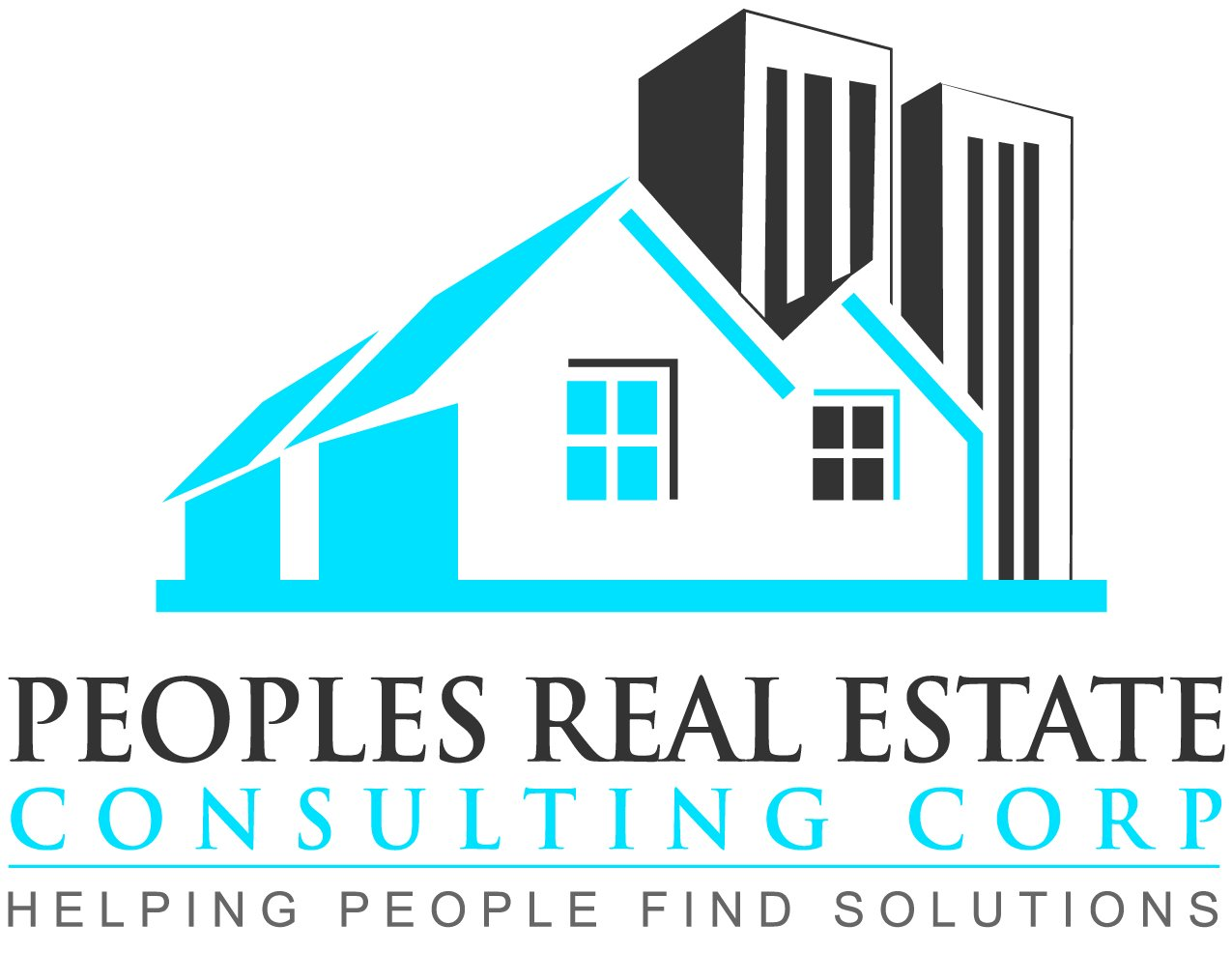 Seller Site logo