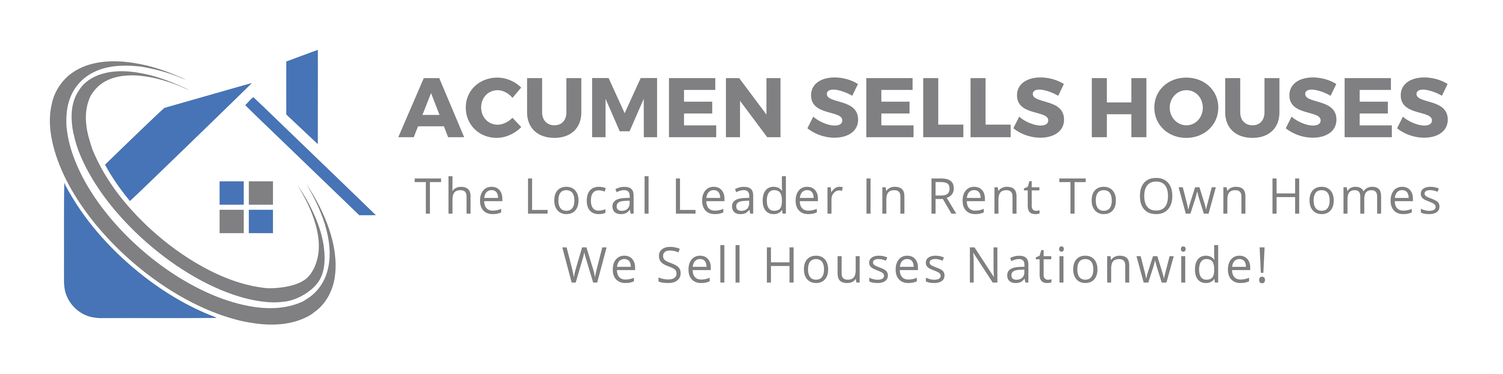 Rent to Own Homes in Jacksonville - Acumen Investments, LLC