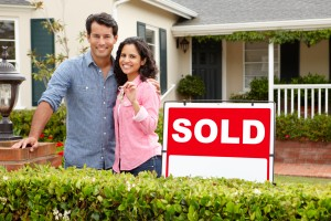 sell your house fast in San Antonio