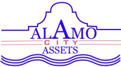 Alamo City Assets, LLC