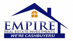 Empire Real Estate Investments, LLC logo
