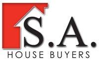 SA House Buyers