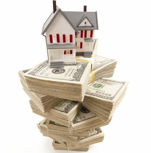Tax Tips For Selling Your Sylvan Hills Atlanta House