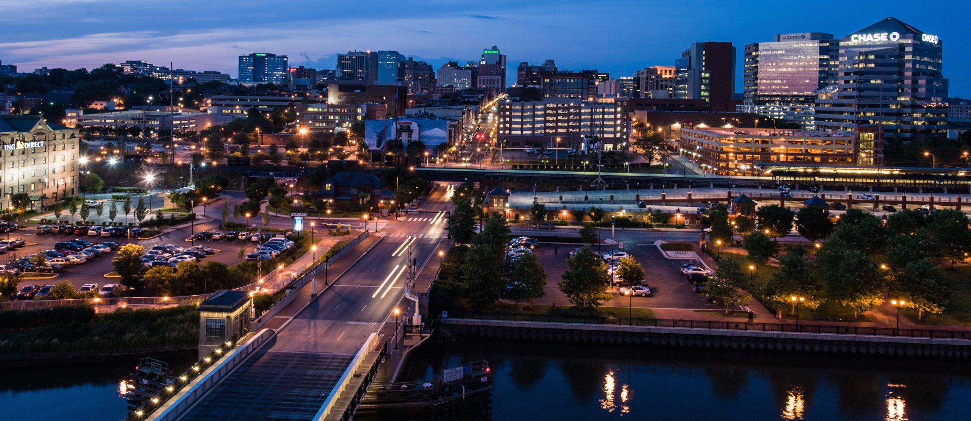 Delaware Real Estate