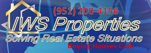 IWS Properties