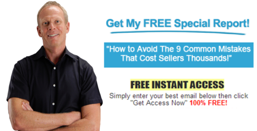 Get Access Now! Free Report – Free