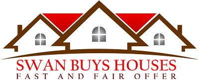 Swan Buys Houses