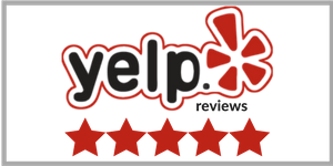 dgilpin-properties-yelp-reviews-charleston