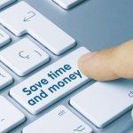 save-time-money-house-charleston