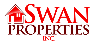 Swan Properties Inc.