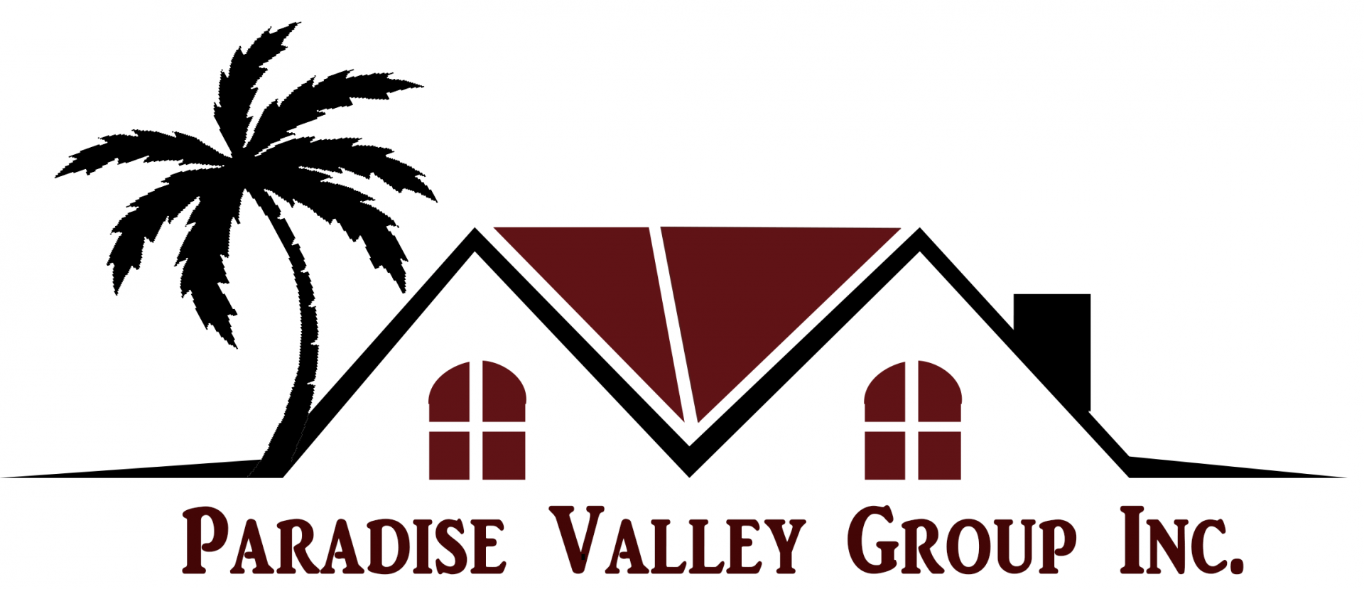 Paradise Valley Group, Inc. logo