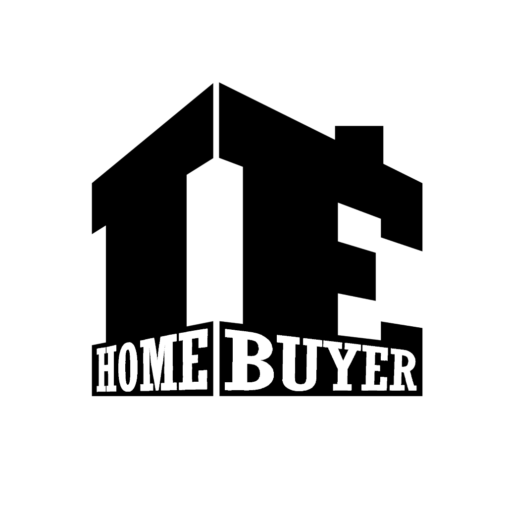 IE Home Buyer