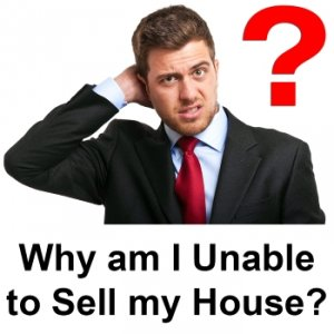 Why_am_I_Unable__to_Sell_my_House__localrecordsoffices
