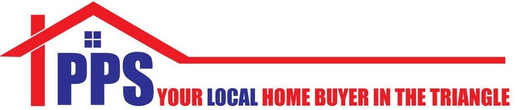 problempropertysales.com logo