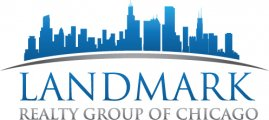 Landmark Realty Group of Chicago