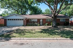 We Buy Any House Dallas Fort Worth!!!