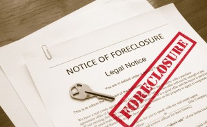 Stop Foreclosure Keller