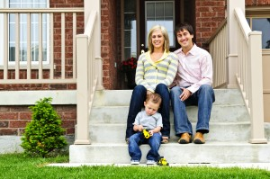 how to keep your birmingham al house in foreclosure