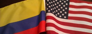 us_colombia_flags