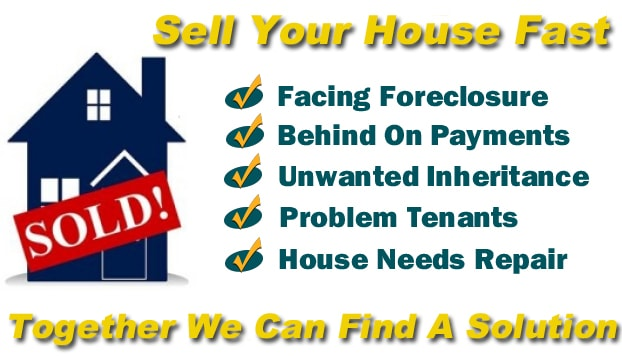 Do Not Know Why, But My Chesapeake House Won't Sell-sell your house fast