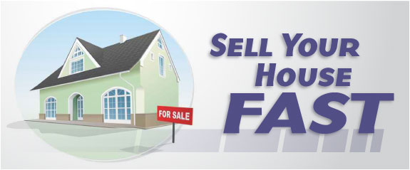 How do I get rid of my own home not having a broker in St. Paul ? - sell your house fast