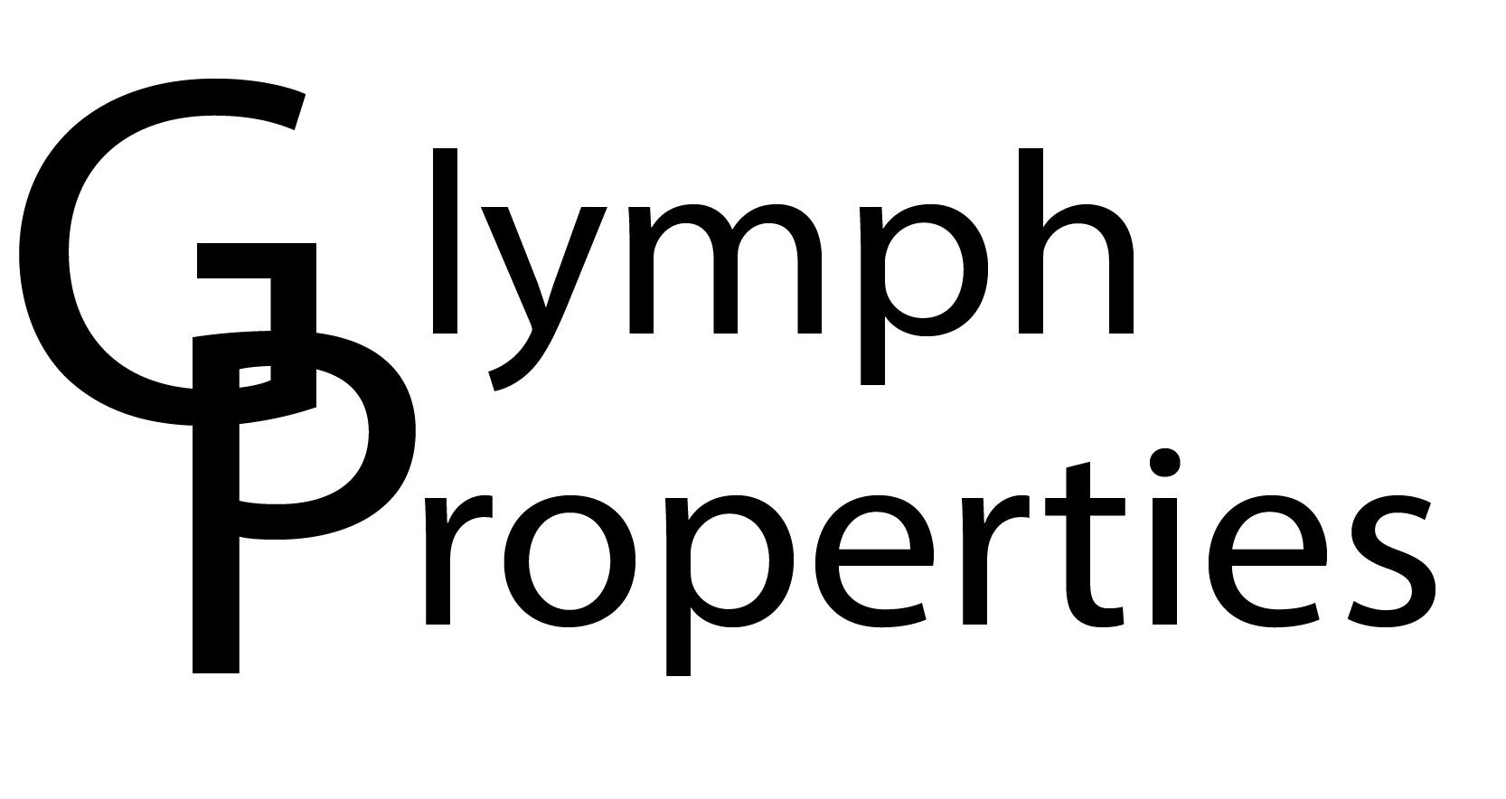 Glymph Properties