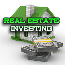 This Is The simplest way You Identify Great Investment Properties in El Paso To Acquire-real estate investing